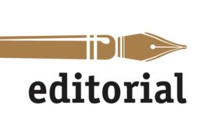 Editorial Jornal O Celeiro