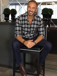 259af43e5bc626 3 perfis de moda masculina para seguir no Instagram – Jornal O Celeiro