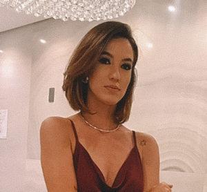 Ana Kantovick